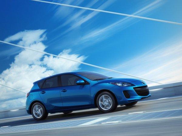Auto_Mazda_new_Mazda-3_029658_.jpg