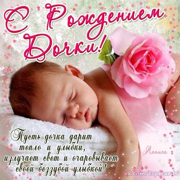 post-61903-0-33913300-1463382195_thumb.jpg