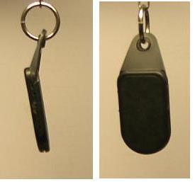 Как сделать магнитный ключ для домофона