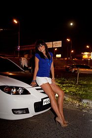 post-9737-1253200155_thumb.jpg