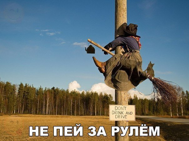 post-83416-0-16846200-1447960939_thumb.jpg