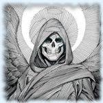 Skull1566846872