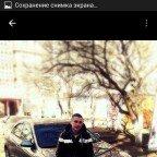 denisshishkevich