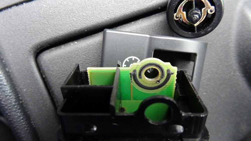 DSC00681a.thumb.jpg.58435865bd5807bc9f05bea9bd6a80c8.jpg