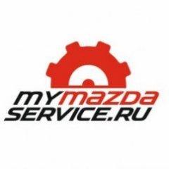 MyMazdaService