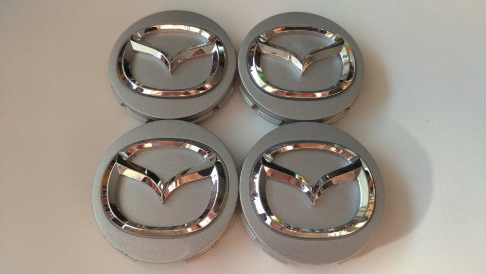 Колпачки Mazda 3-1.jpg