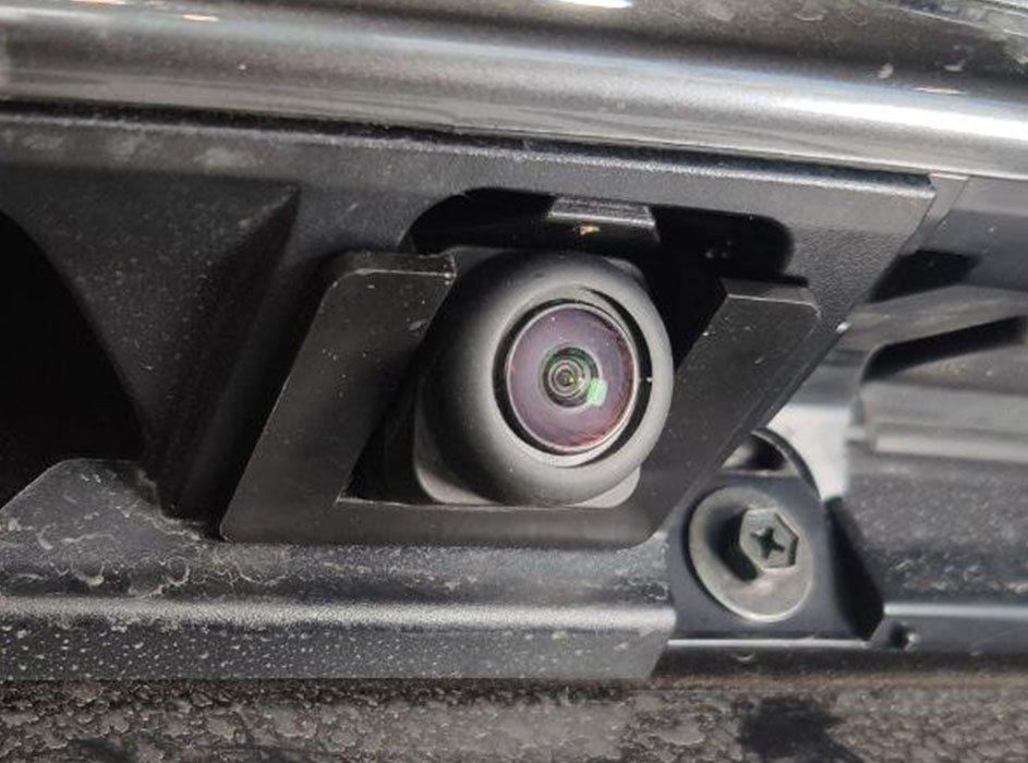 mazda-cx-9-II-omyvatel-rear-1.jpg