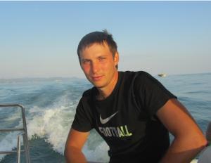 Подбор видеорегистратора - последнее сообщение от Gerasev