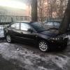 Александр907