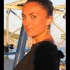 Nadia-Kalina