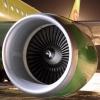 turbo2907