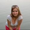 limpapusik2006