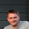 Алексей 40